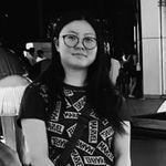 Rosel Tan Yi Qian
