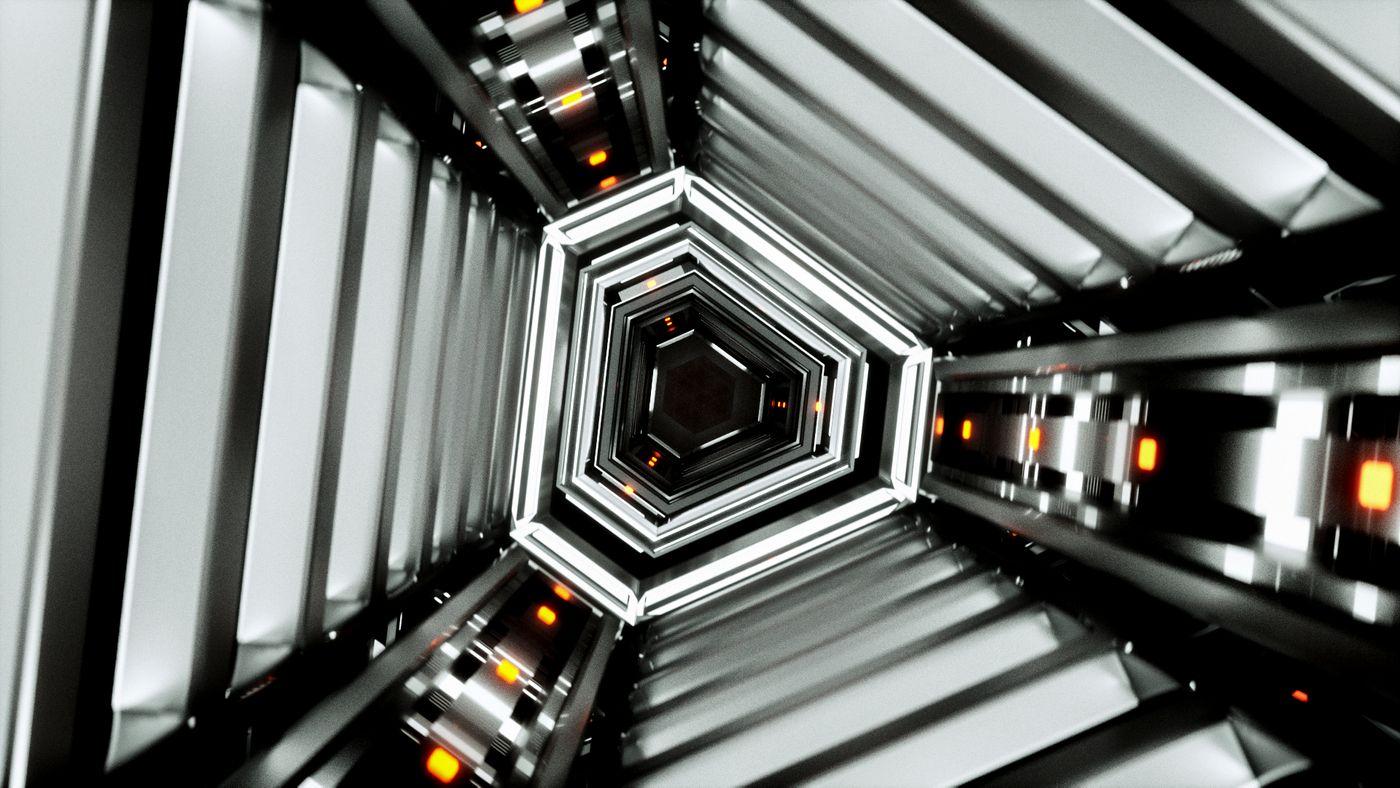 Elevator%20 Stills 2 Rwb408