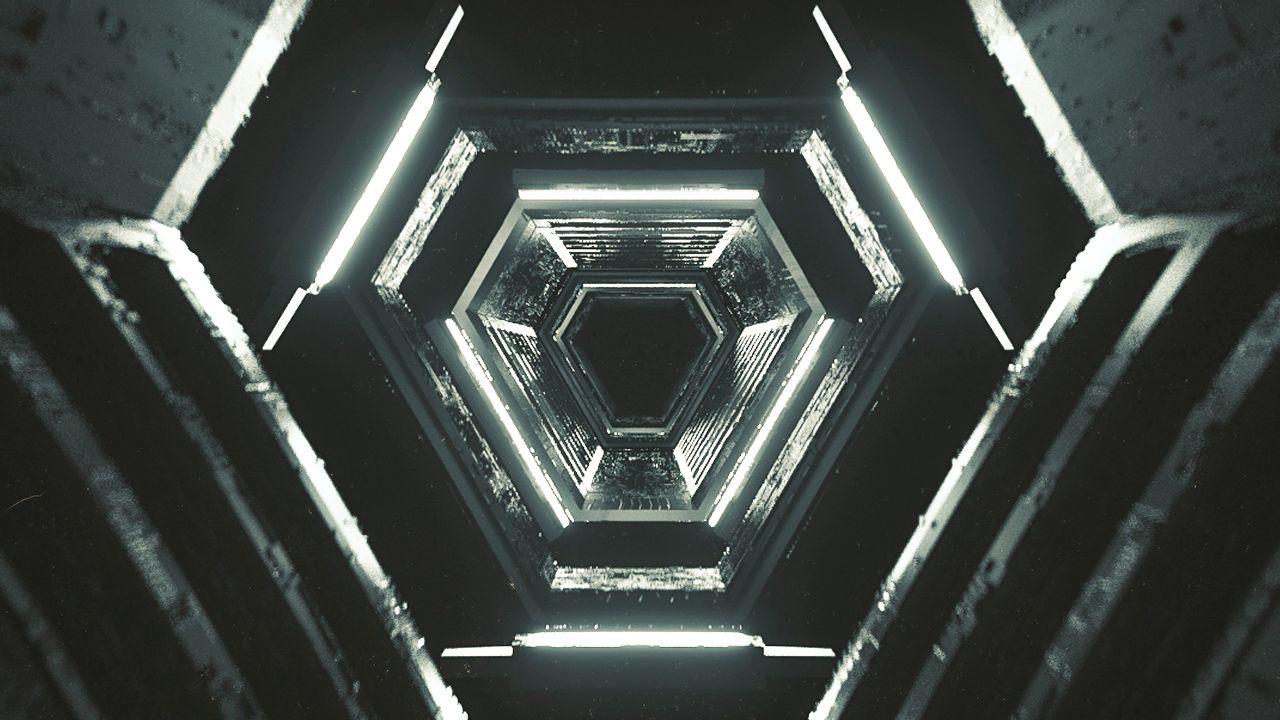 Light%20study0157 Rwb408