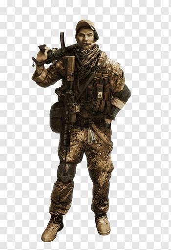 Soldier Drawing Concept Art Illustration Hand Drawn Illustration Warrior Png Clip Art Thumbnail Sakshibansal