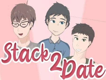 Stack2Date