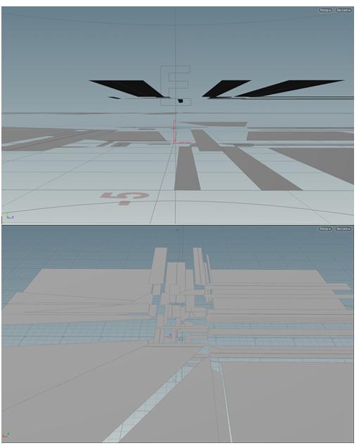 Screenshot 2 Sanat