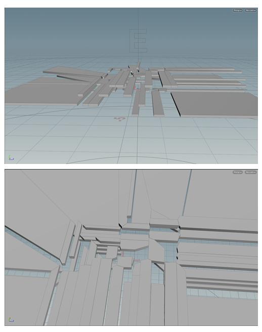 Screenshot 3 Sanat