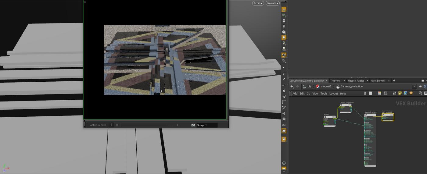 Screenshot 4 Sanat