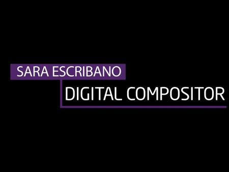 Digital Compositor