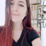 Sarah Blaya