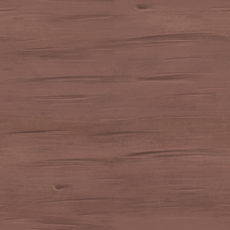 Tileable wood texture
