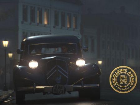 SaurabhSom, VFX Compositing Showreel
