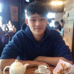 Yung Sheng Tseng