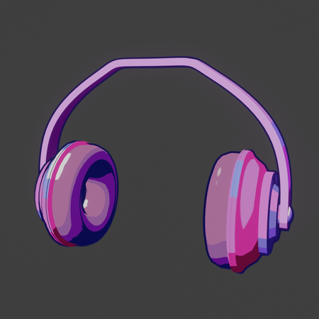The Rookies Weekly Drill 032 - #headphones