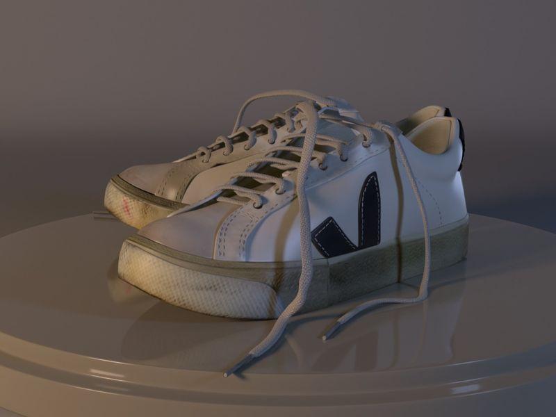 Veja' Shoes