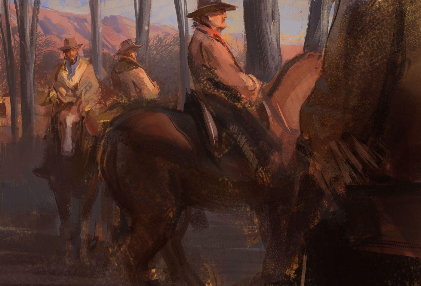 Cowboys%2 C%20maxwell%20alexander555 Sergiranzo