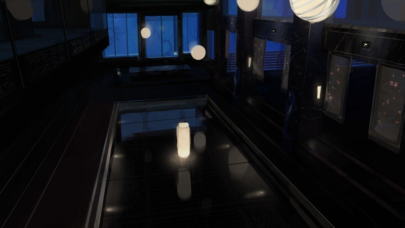 Interior2 Sergiranzo.3