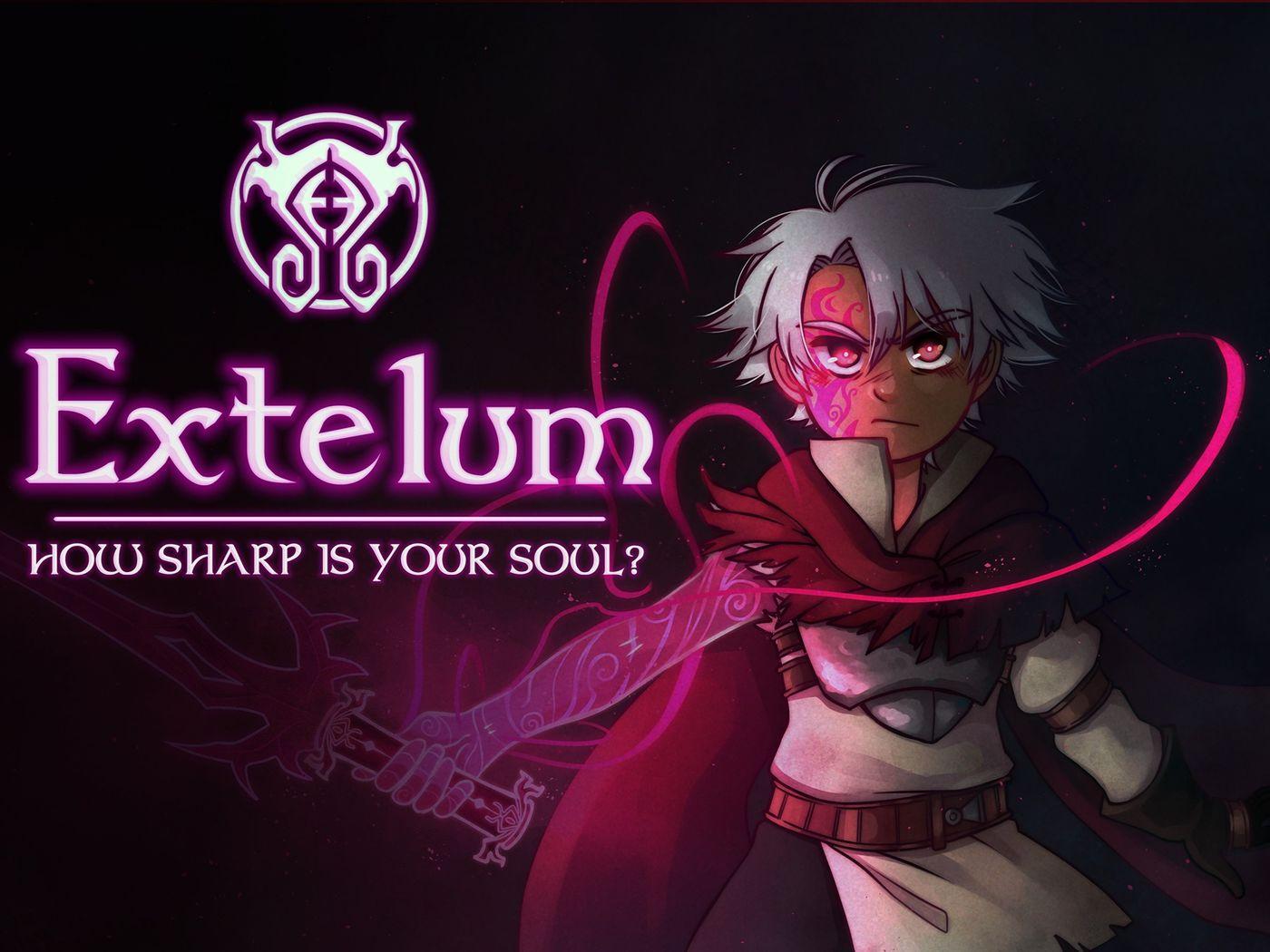 Extelum