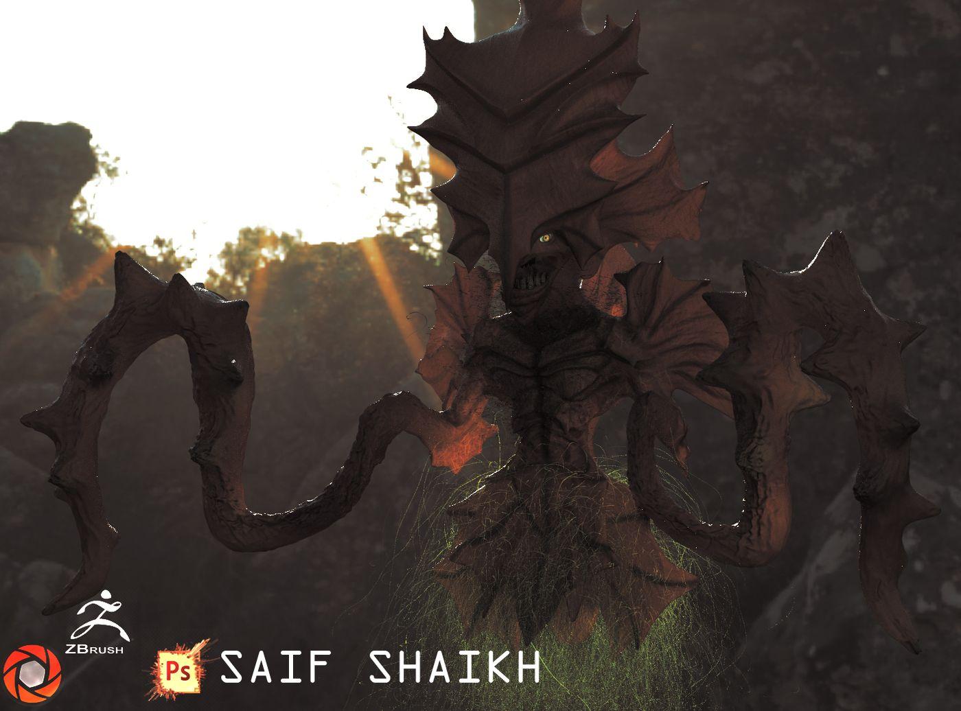 Spirit%20of%20forest Shaikh799ss.7.1