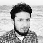Sharaz Ali