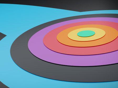 KDE Plasma 5.16 Wallpaper 3