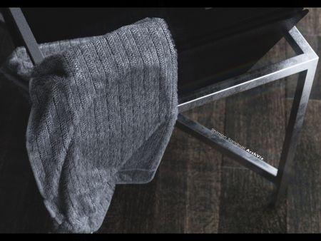 Fabric- Closeup