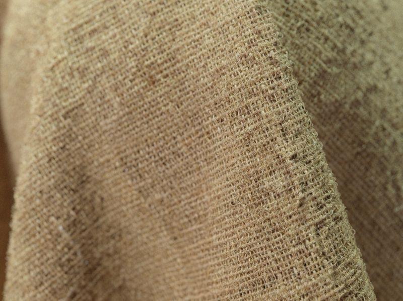 Fabric #2