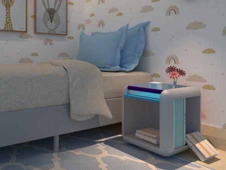 Twist CUBE : Kids Furniture
