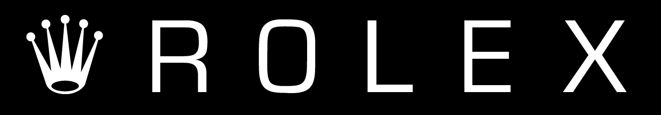 Rolex Sierra