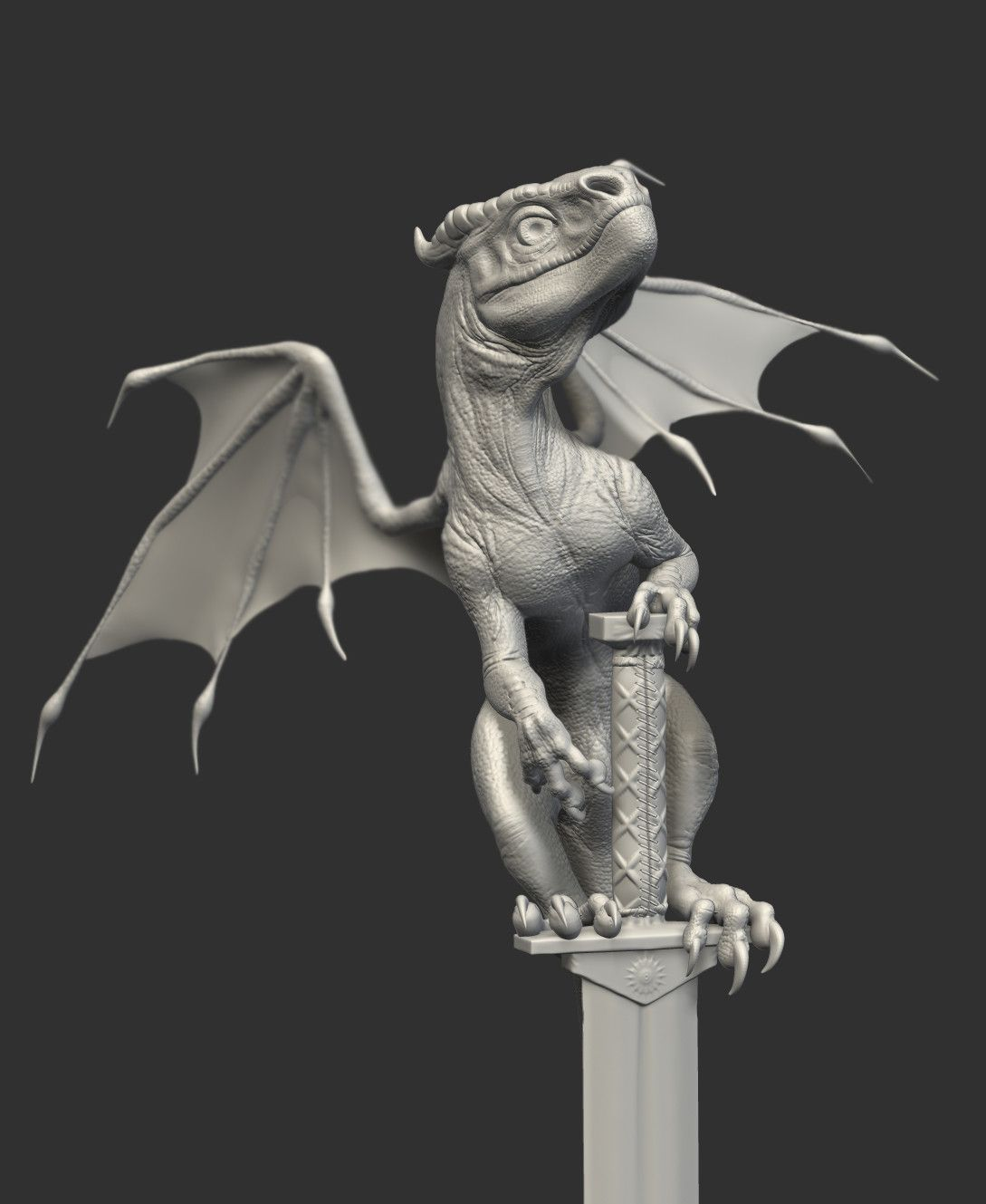 Silana Cadou Dragon02%20%281%29 Silana