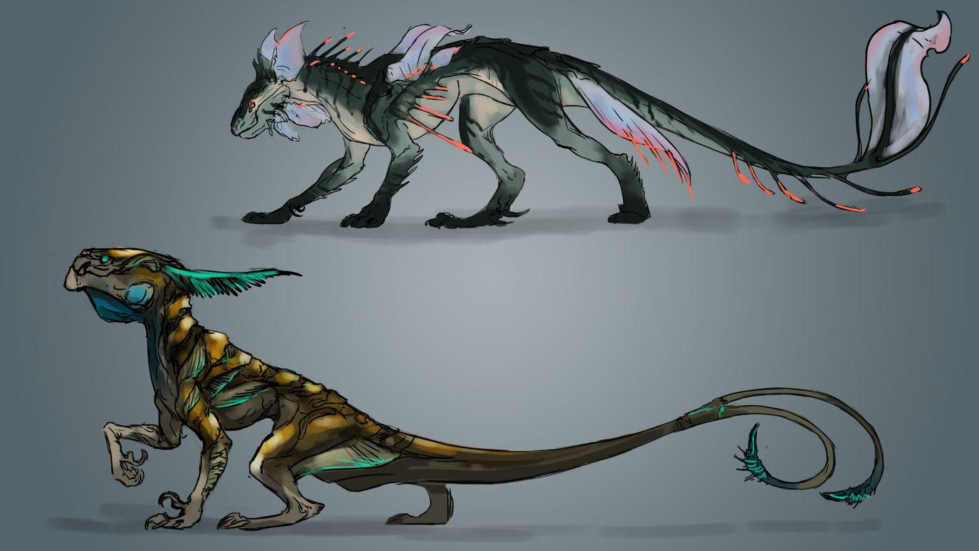 Creatures1 Silana.05