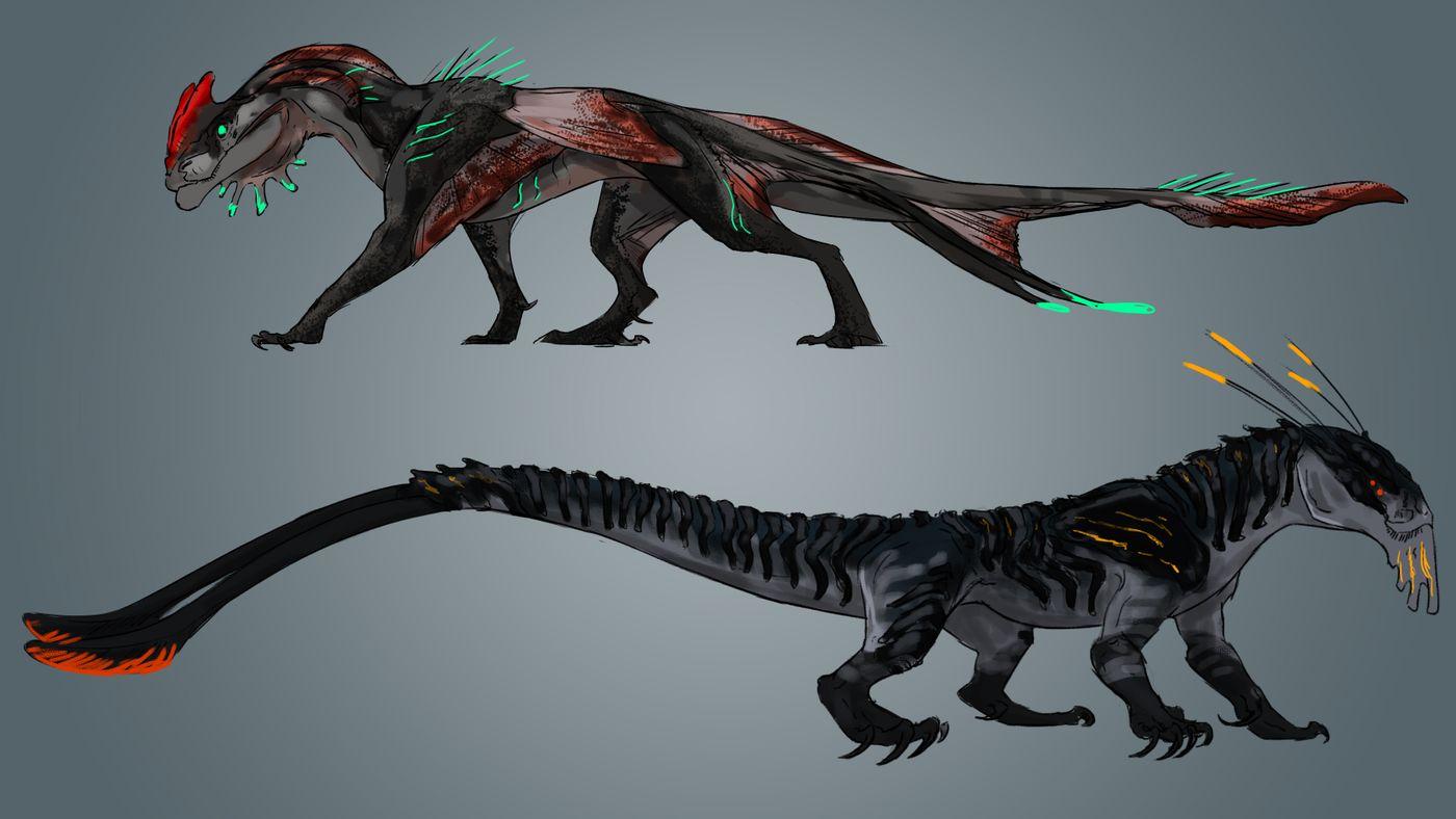 Creatures1 Silana.03