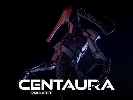 Centaura project