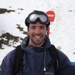 Simon Almeida