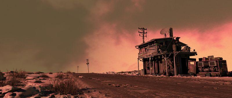 Desert_powershop
