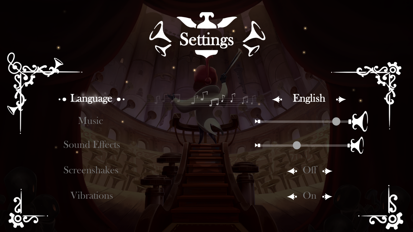 Symphonia Screen Ui Settings Simonlarguier