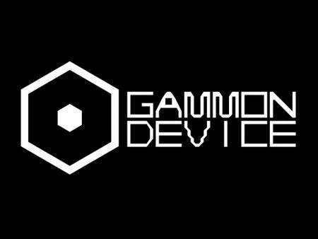 Gammon Device