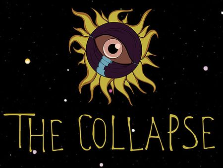 The Collapse