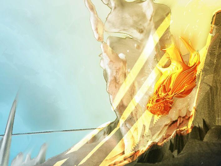 ---Fire---