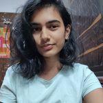 Soumya Verma