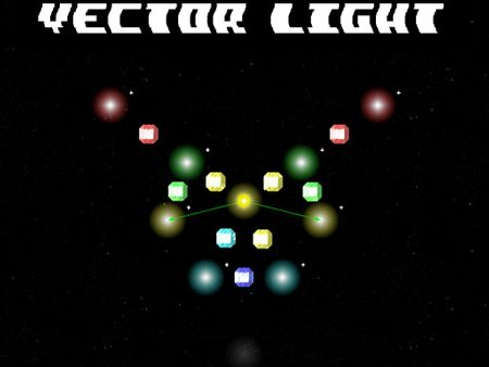 Vector Light