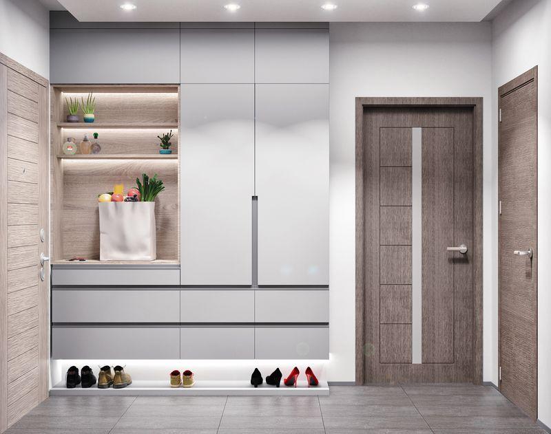 Interior design #5