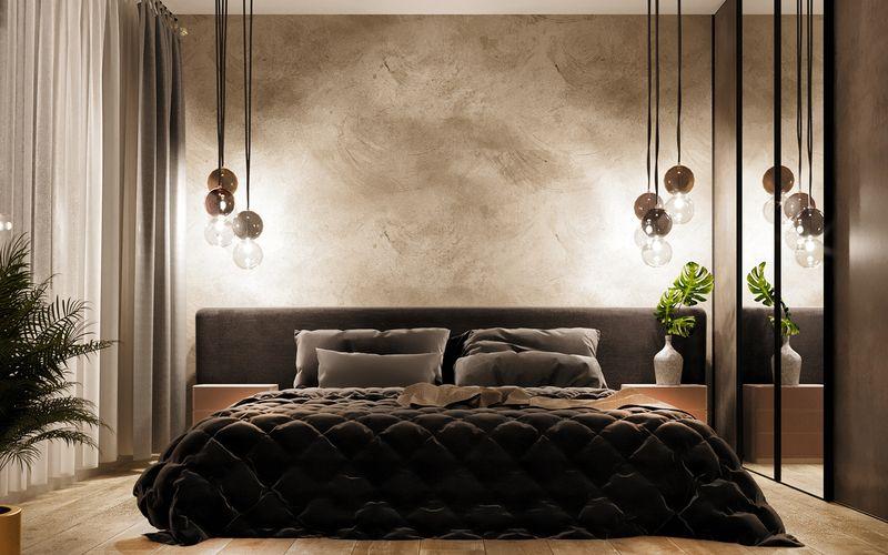 Interior design #10