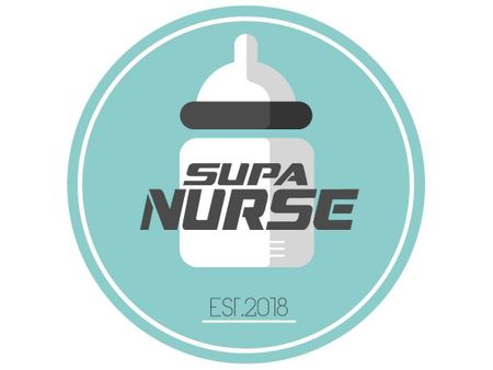 Supa Nurse Short Movie