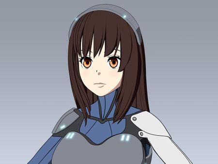 Yumi Tokuda