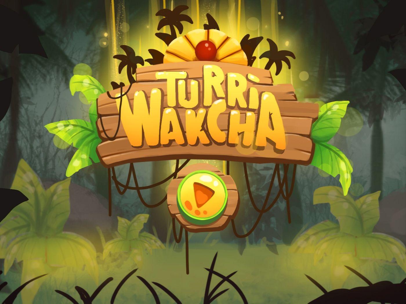 Turri Wakcha