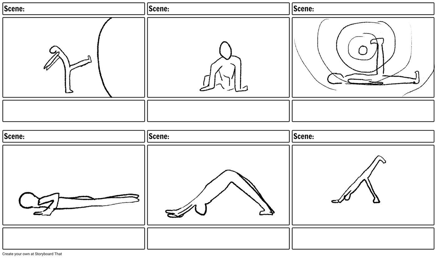 Dansedu Soleil Storyboard 03 Swischme