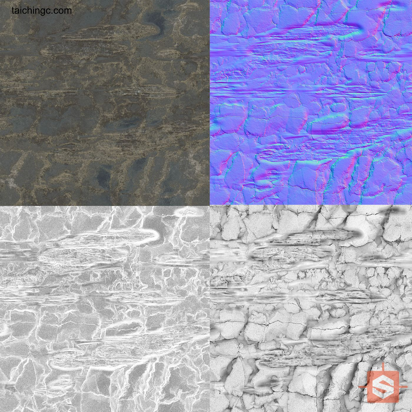 Maps%20%281%29 Taichinc