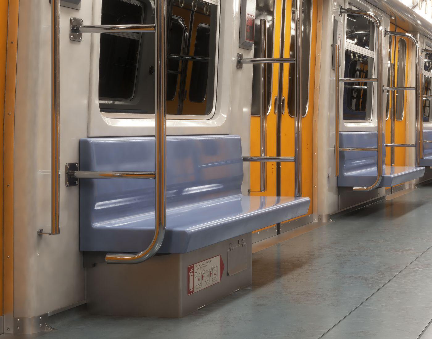 2 1 Metro Edit Crop0 Tareklatif