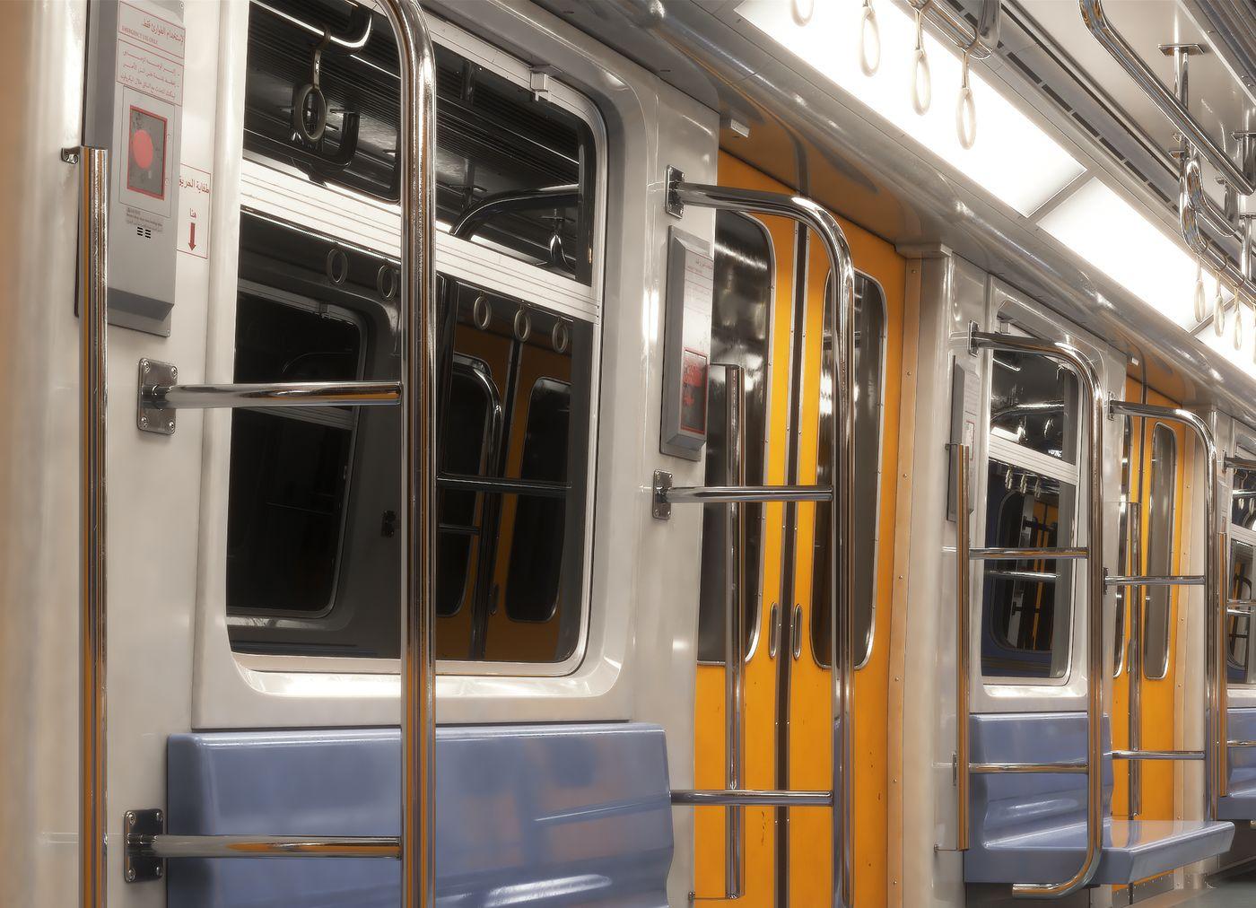 2 2 Metro Edit Crop3 Tareklatif