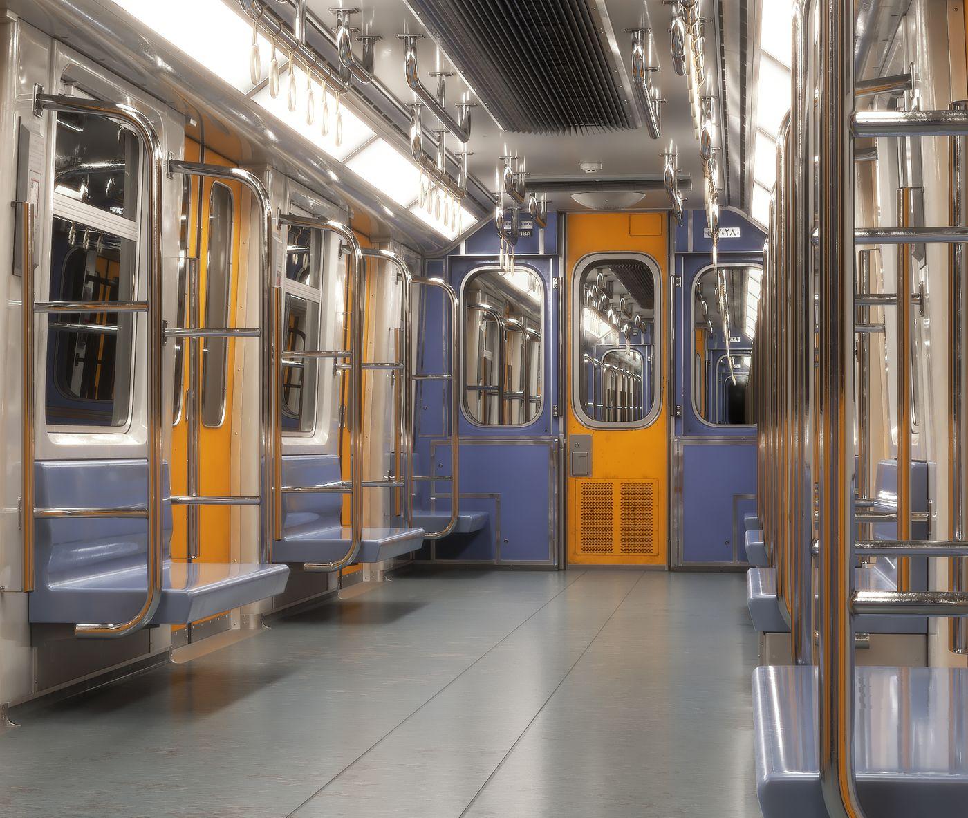 2 Metro Edit Crop2 Tareklatif