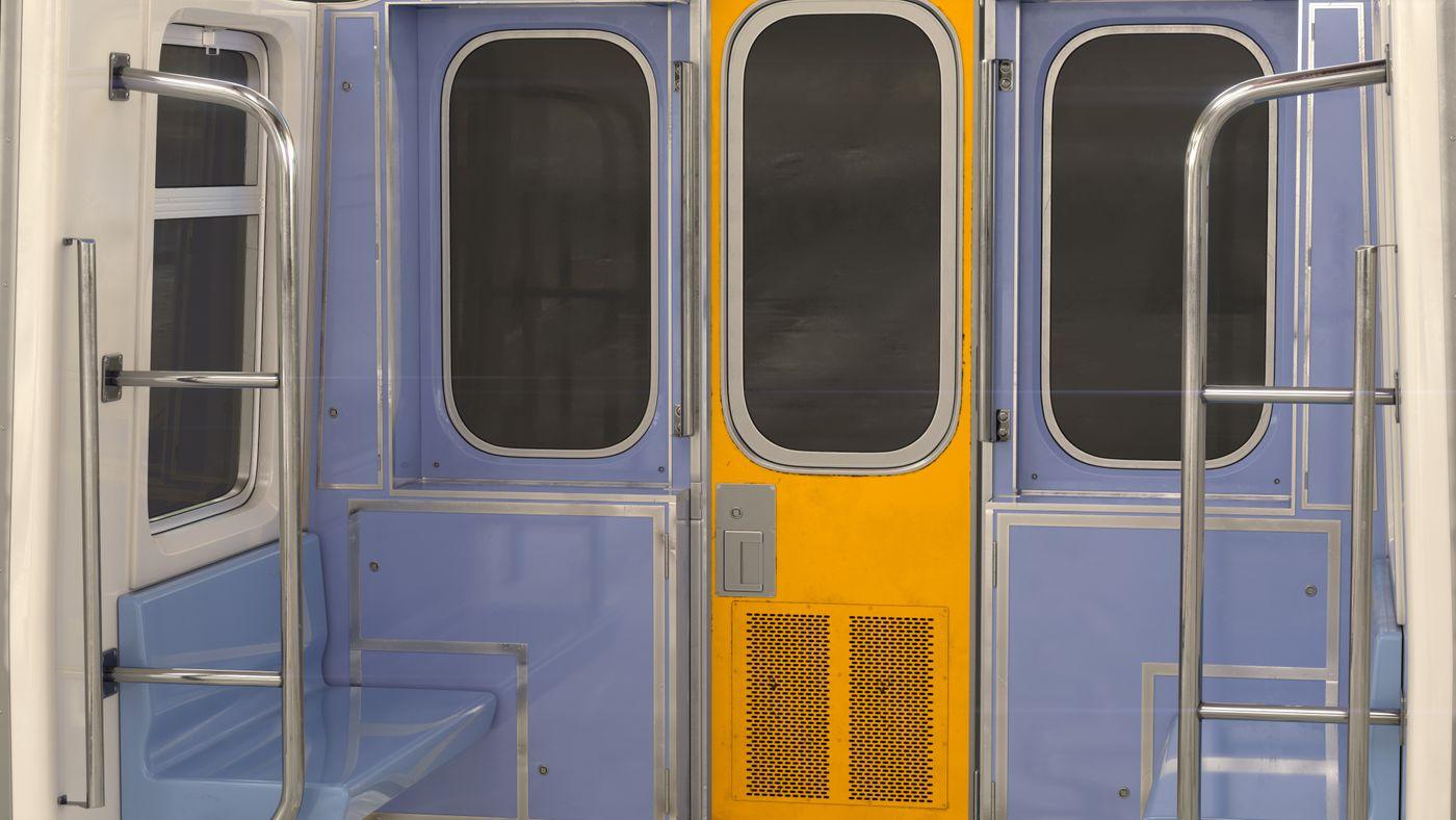 12 Front Windows Close Shot Edit Tareklatif