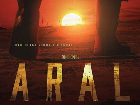 ARAL // Short Film