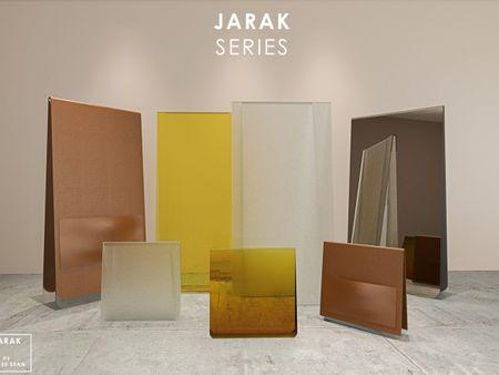 Partition | Jarak Series